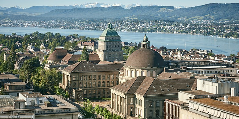 homepage mas mediation in peace processes eth zurich